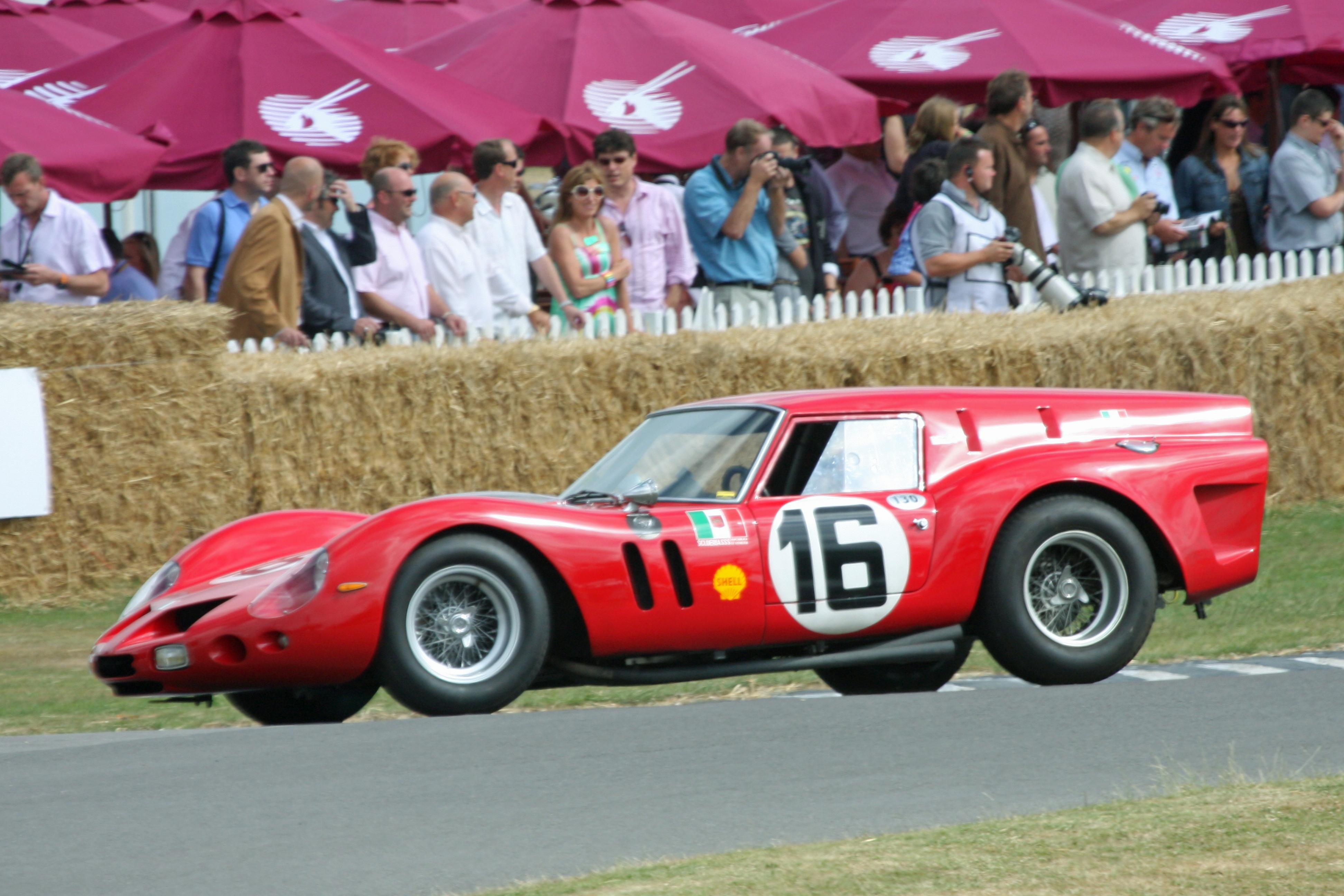 1961_Ferrari_250GT_SWB_%27Breadvan%27.jpg