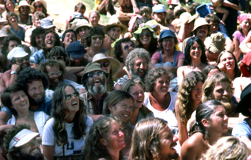 a description of the hippie movement started in san francisco california Hotels near university of california, san francisco  itinerary around haight-ashbury - haight-ashbury  this area is associated with the hippie .