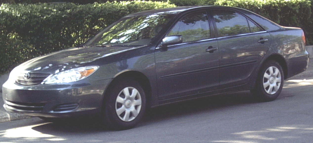 file 2002 2004 toyota camry le wikimedia commons. Black Bedroom Furniture Sets. Home Design Ideas