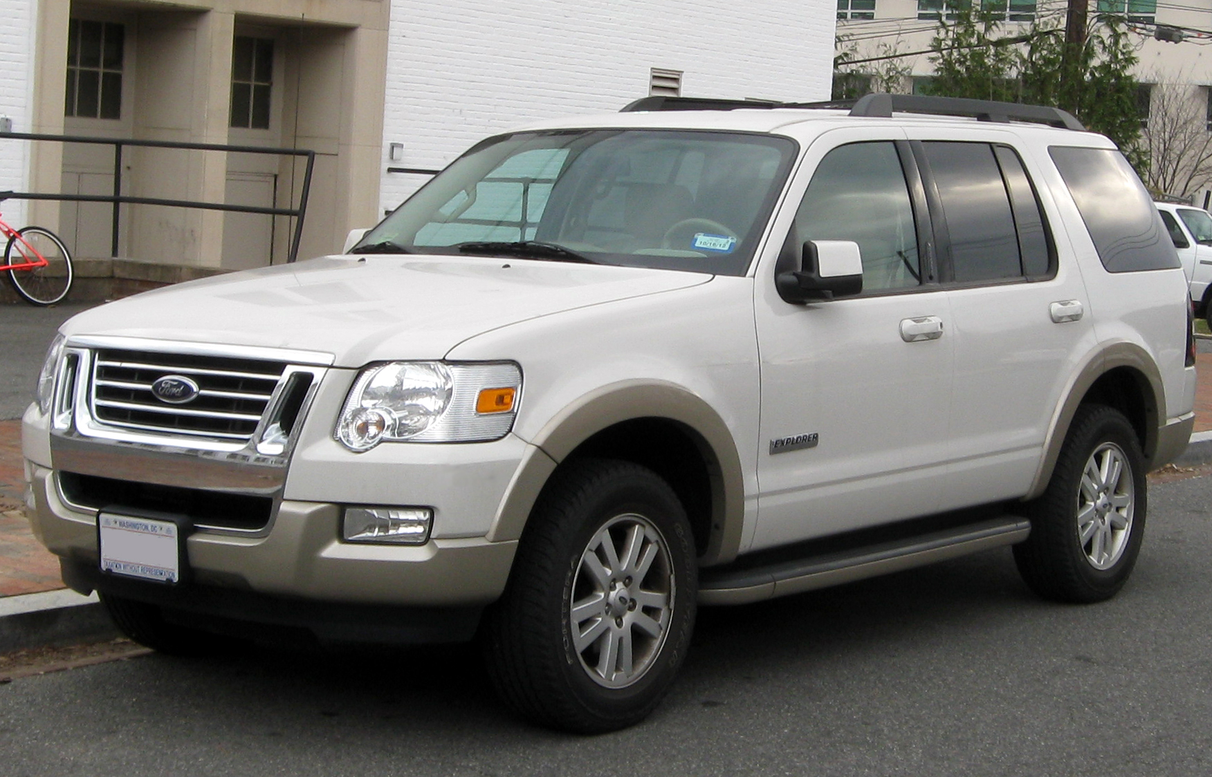 Description 2006-2010 Ford Explorer -- 01-07-2012.jpg
