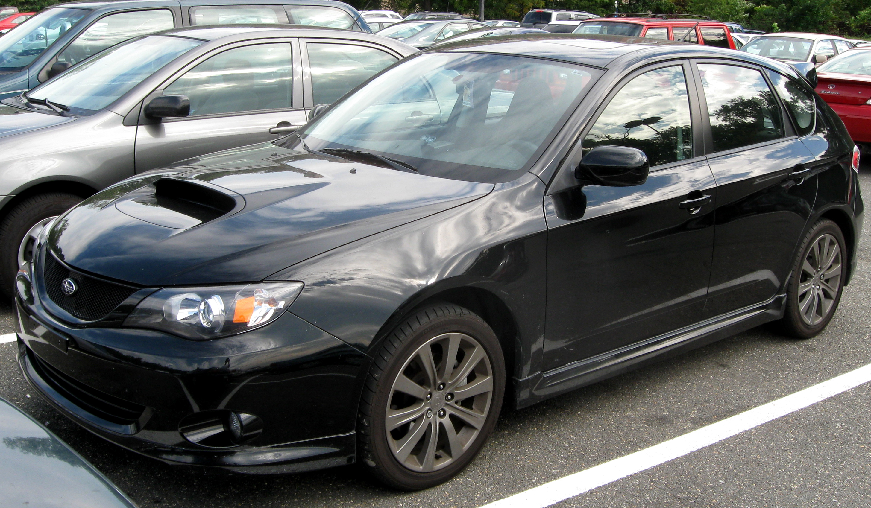 file 2009 subaru wrx hatchback 09 24. Black Bedroom Furniture Sets. Home Design Ideas