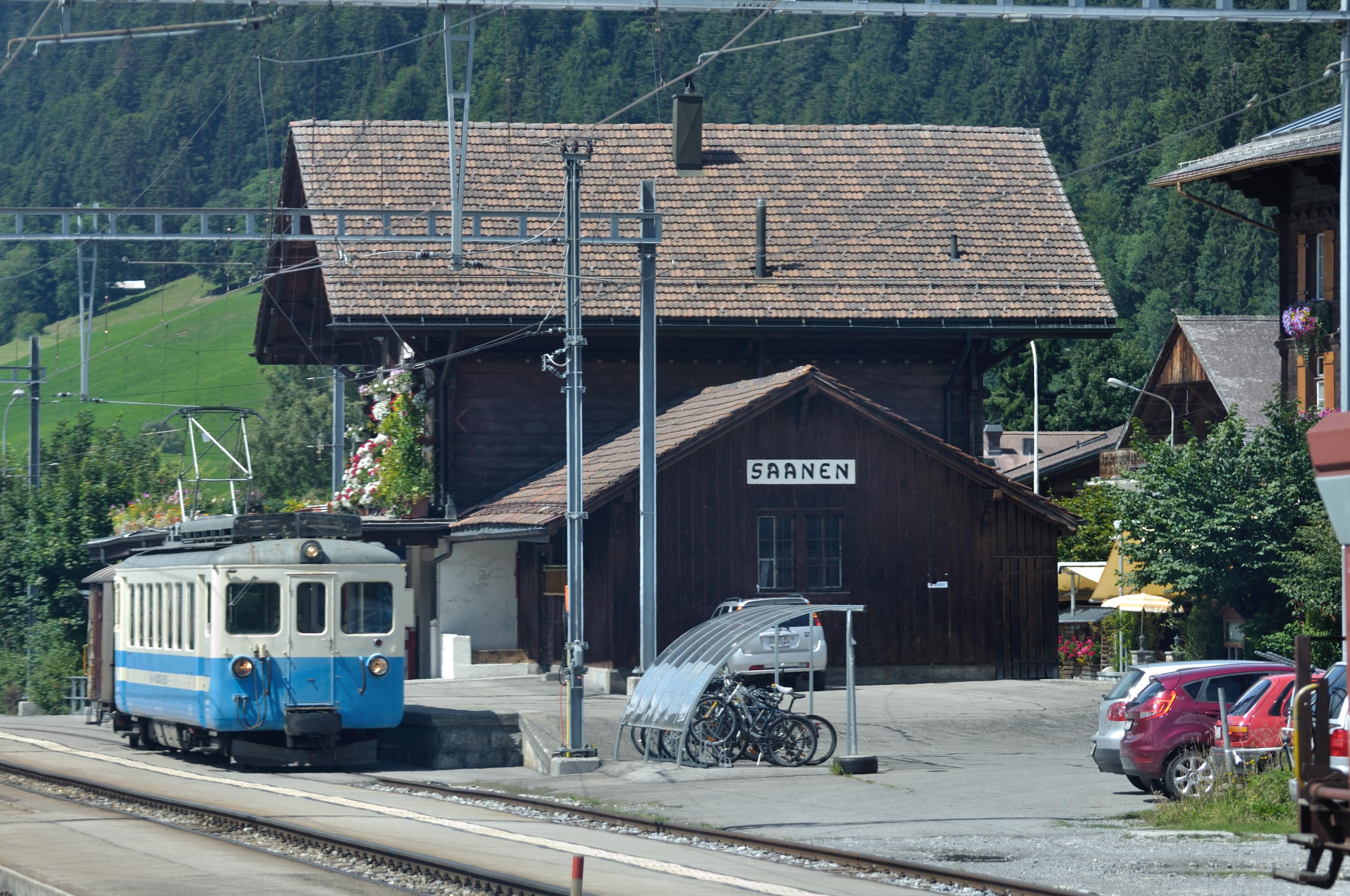 Saanen Switzerland  city images : ... 08 16 12 56 31 Switzerland Kanton Bern Saanen Wikimedia Commons