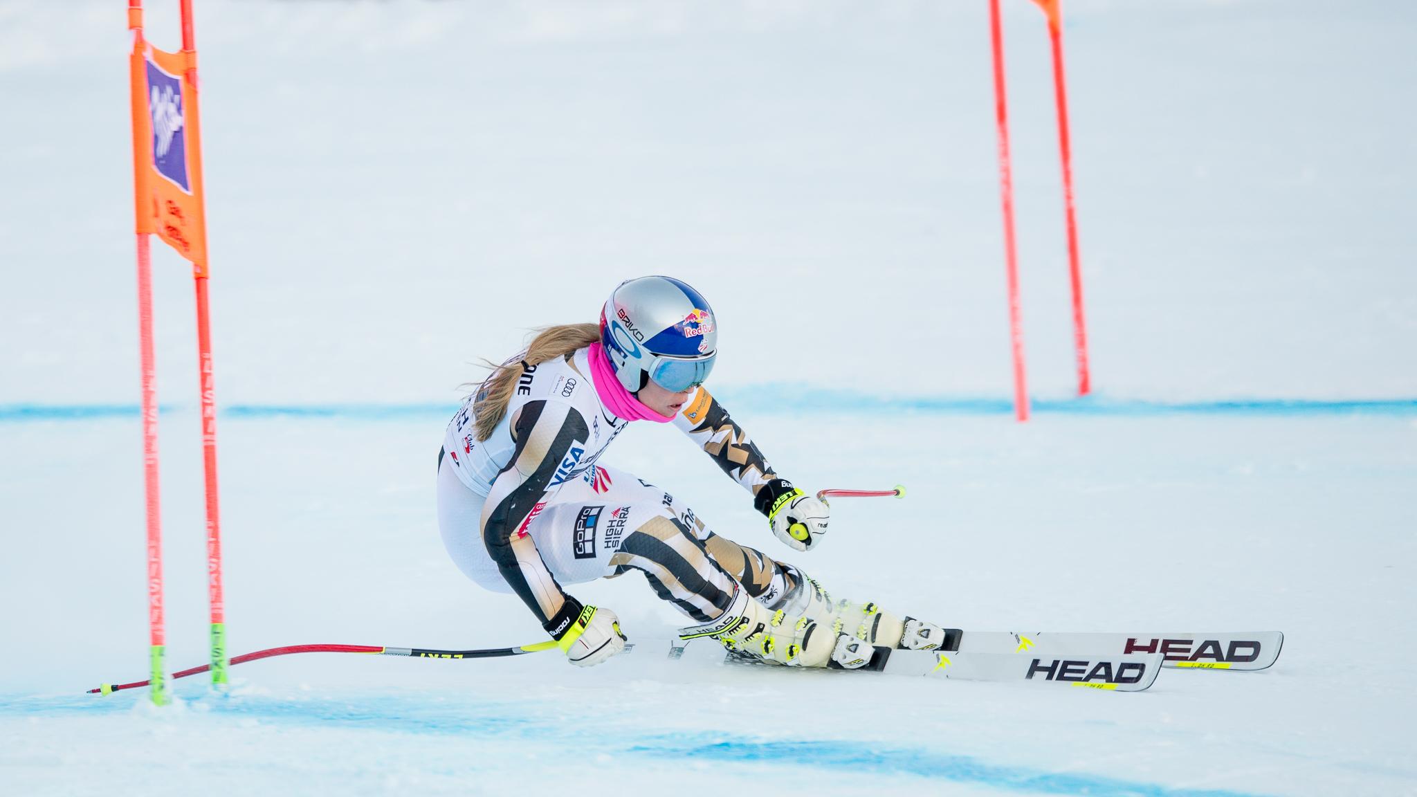 File:2017 Audi FIS Ski Weltcup Garmisch-Partenkirchen ...