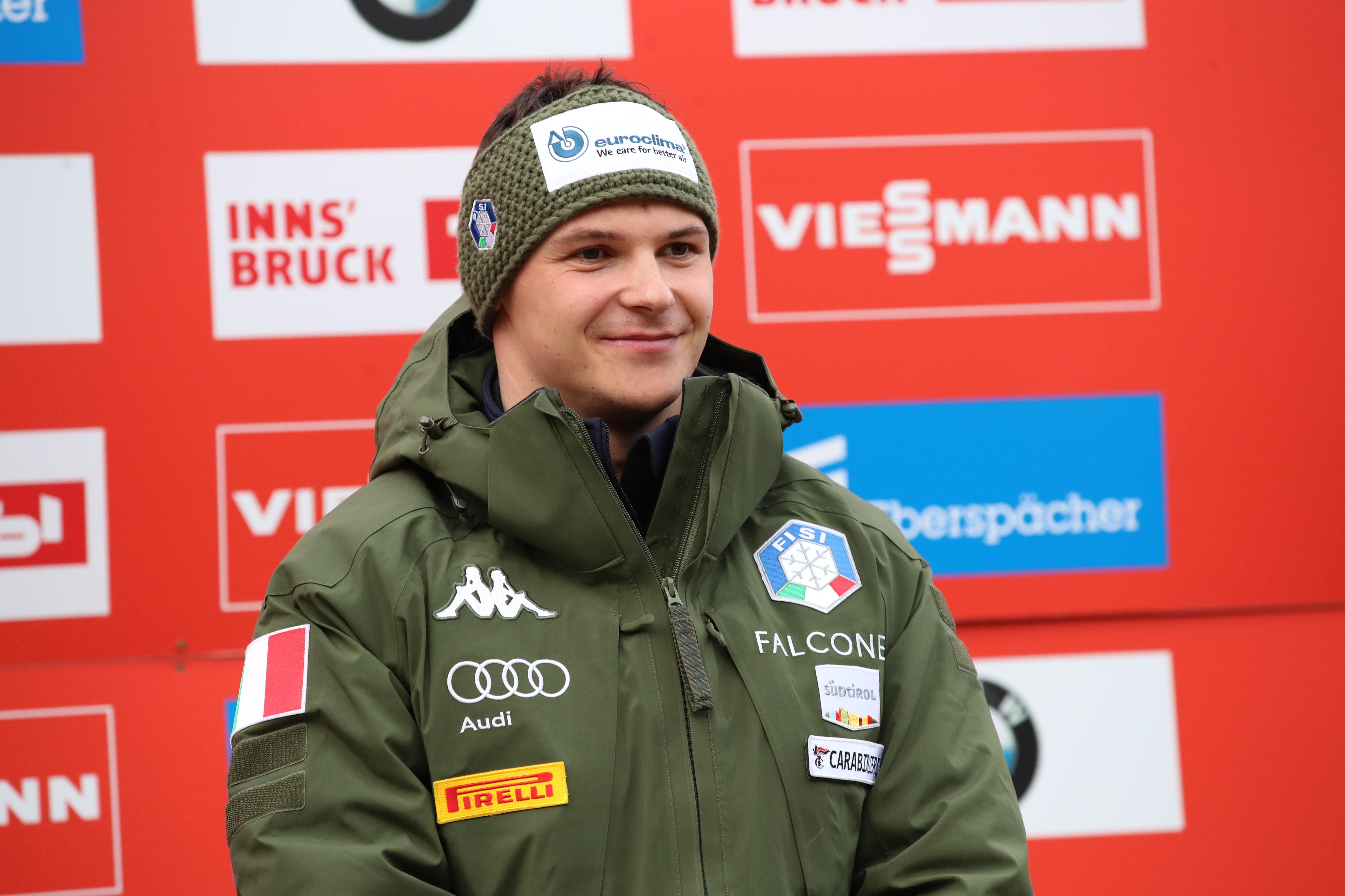 100% Gratis Singlebrse Tirol Innsbruck Singles - Kostenlose
