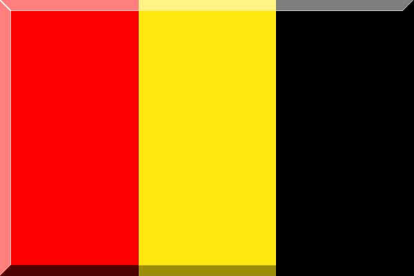 Elicottero Nero E Giallo : File px rosso giallo e nero wikimedia commons