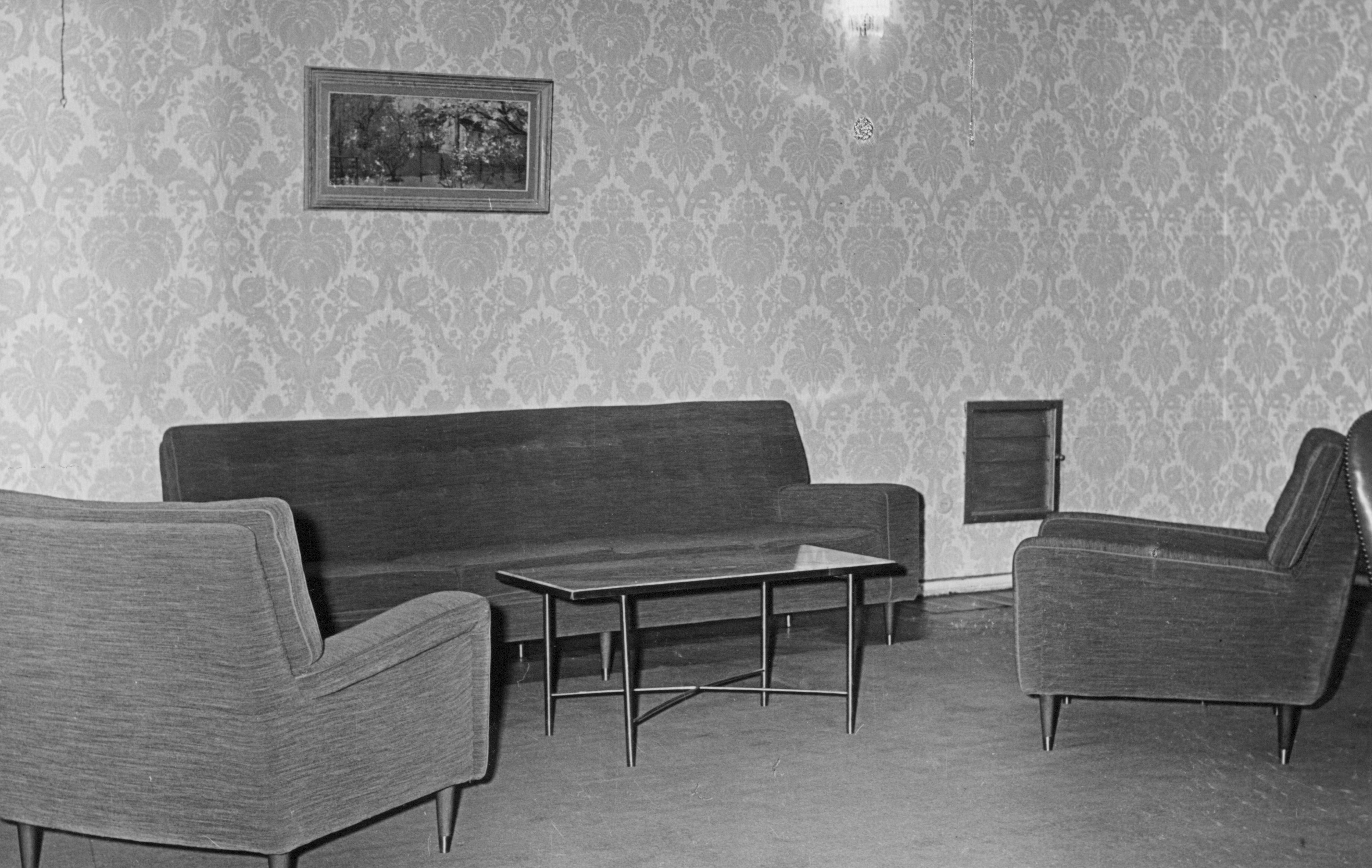 office seating area. File:6 MoscowChancery Ambassador\u0027s Office Seating Area (27308376246).jpg