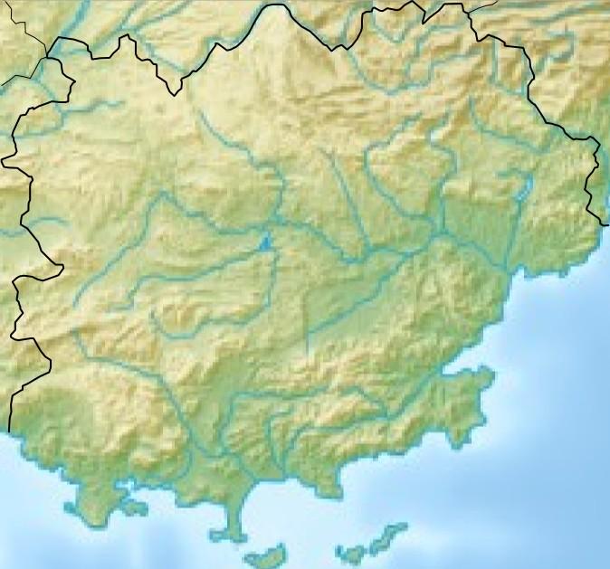 File:83-Carte-Var-R1.jpg - Wikimedia Commons