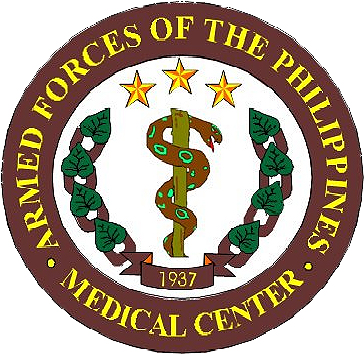 Armed Forces Of The Philippines Medical Center Wikipedia