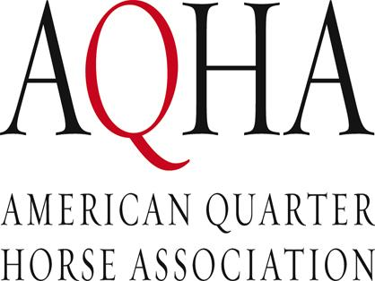 American Quarter Horse Association - Wikipedia
