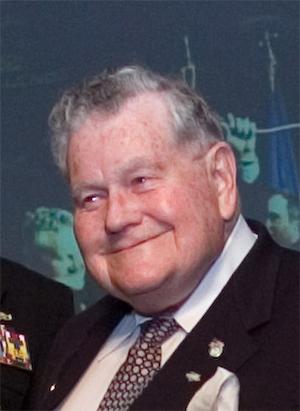 Wayne E Meyer Wikipedia