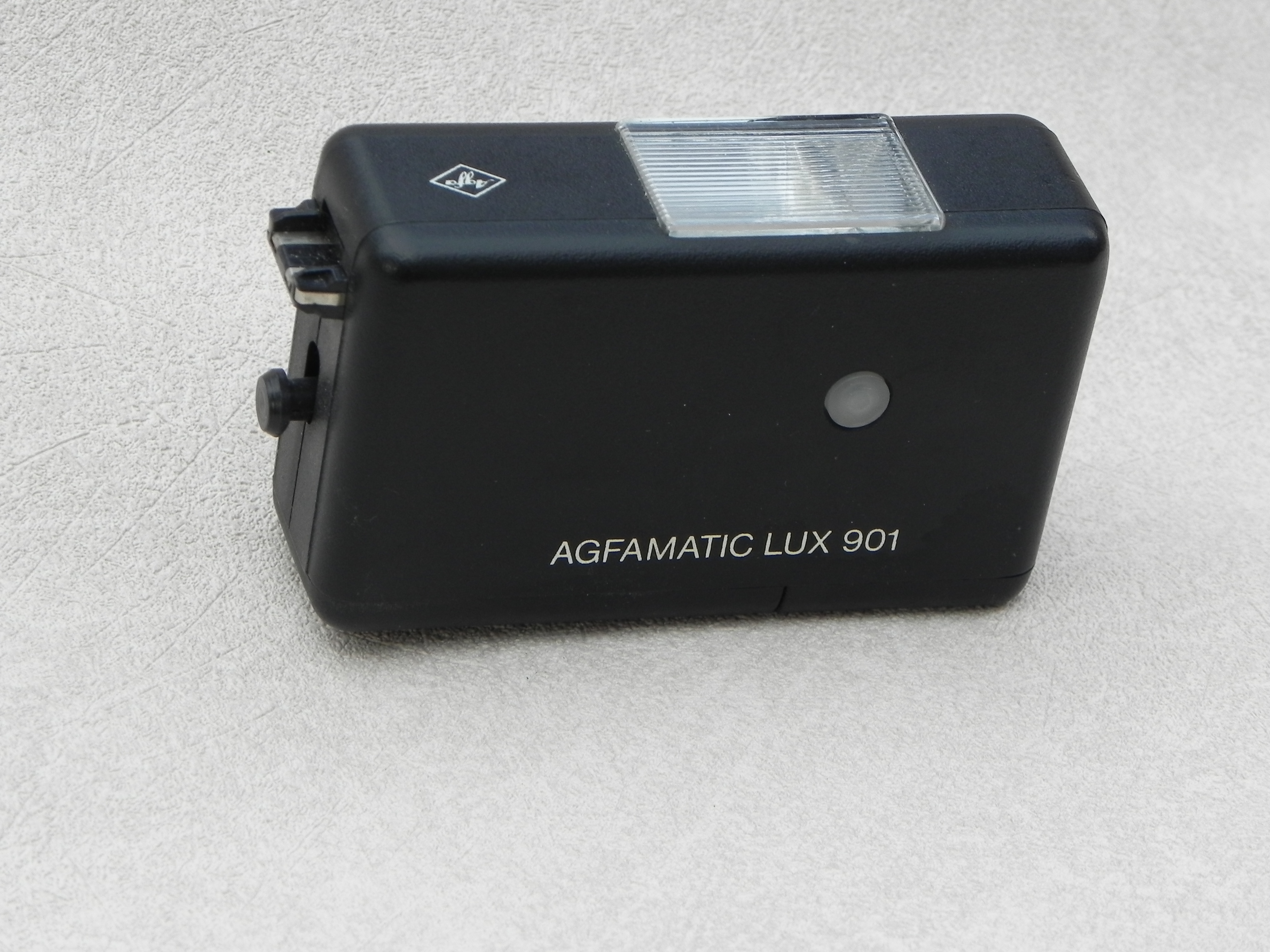 agfa_lux_901