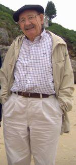 Agustín Ibarrola.jpg