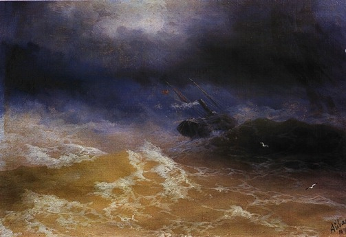 http://upload.wikimedia.org/wikipedia/commons/3/3a/Aivasovsky_Ivan_Constantinovich_storm_on_sea_1899_IBI.jpg