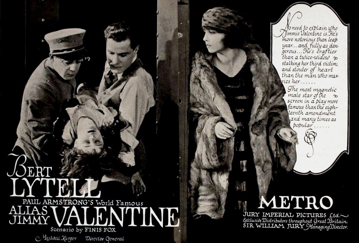 File:Alias Jimmy Valentine (1920)   Ad 2