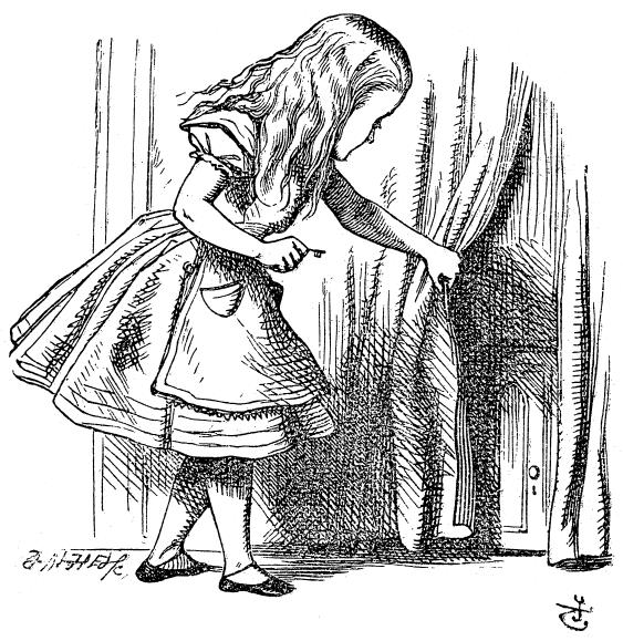 File:Alice par John Tenniel 03.png