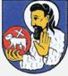 Alt St.Johann.png
