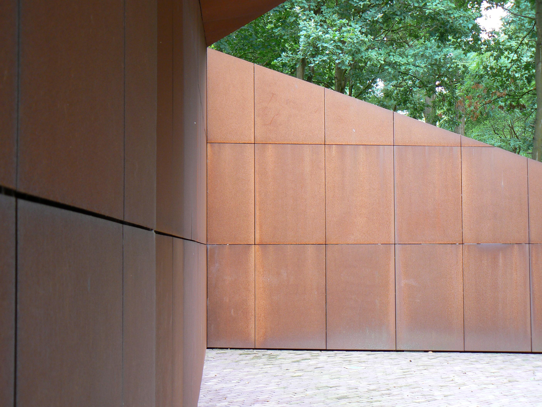 Metal Modern Wall Art