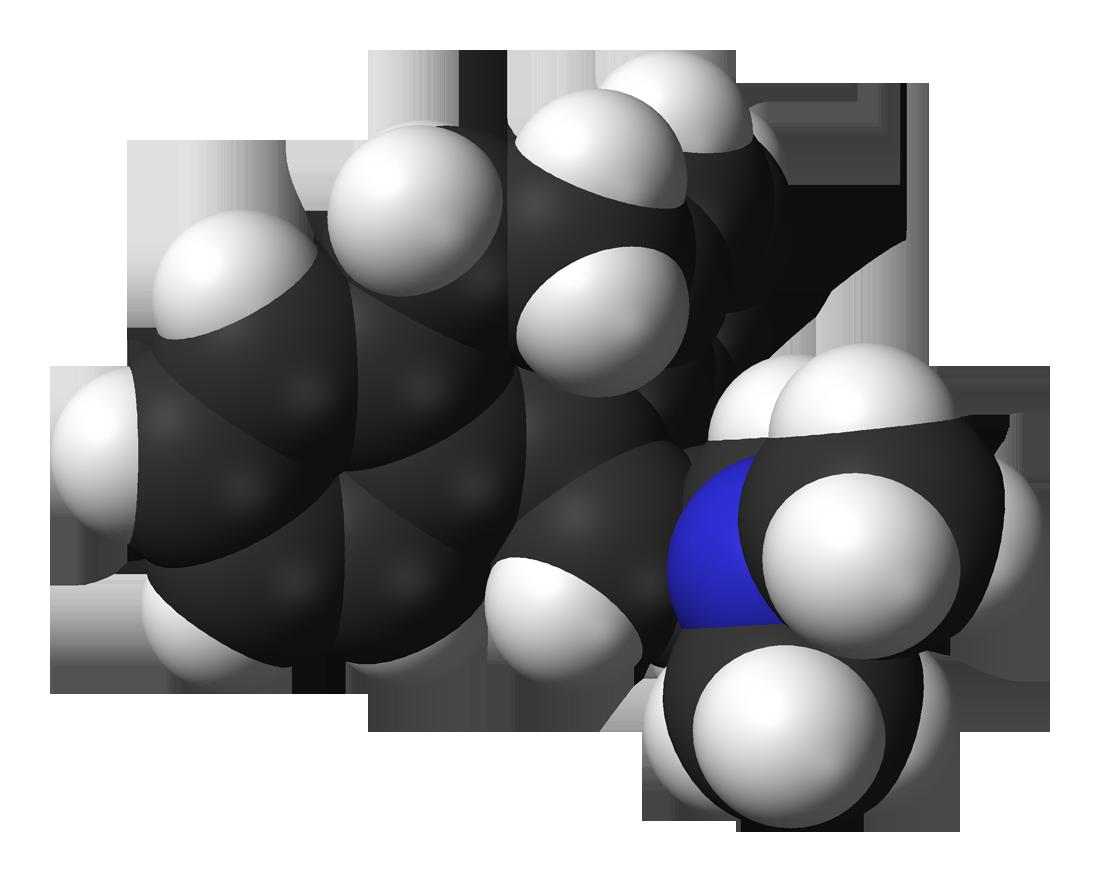 keppra ilaç fiyatı