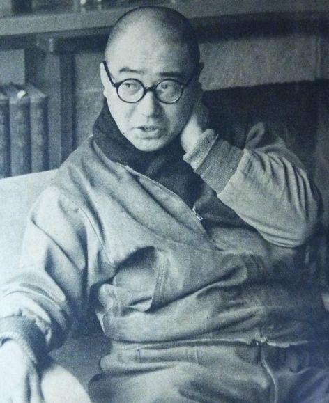 安藤 鶴夫
