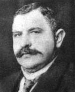 Andre Josef 1924 2.JPG