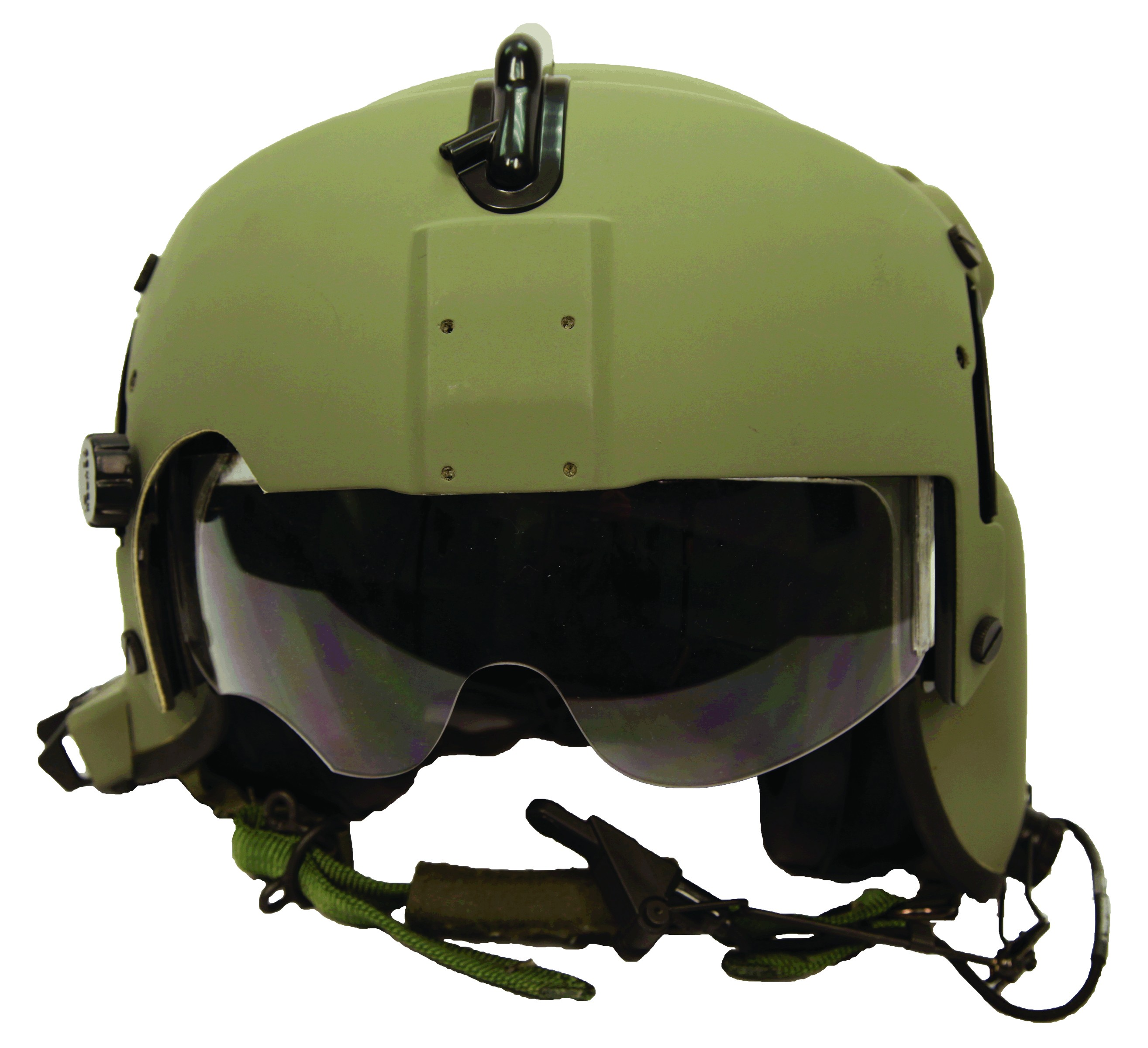 army helicopter pilot with File Apache Aircrew Integrated Helmet on Aerospatiale Sa 330 Puma furthermore 723 Squadron History likewise Ch11 additionally Pilotresume Sneh Deep likewise F35b.