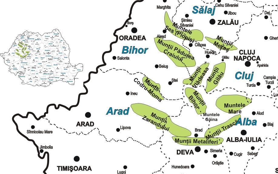 Fişier:Apuseni in Romania.jpg