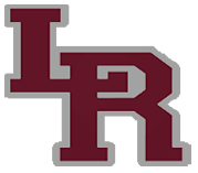 Arkansas Little Rock LR Wordmark.png