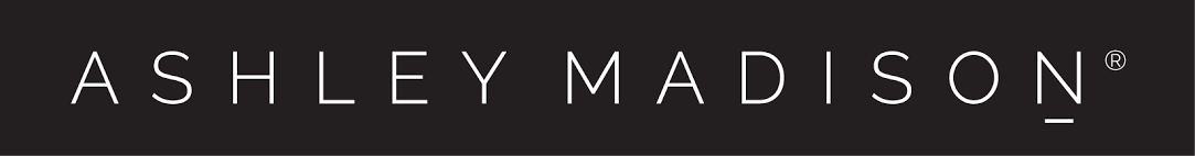 Ashley madison logo - A quick guide to safe sexting: Best sexting apps & websites of 2021
