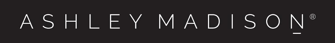 who is ashley madison wiki
