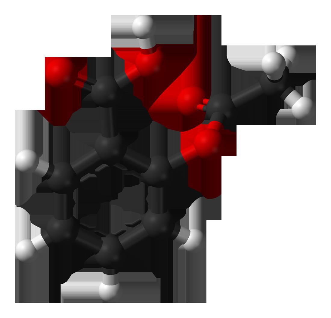 external image Aspirin-B-3D-balls.png