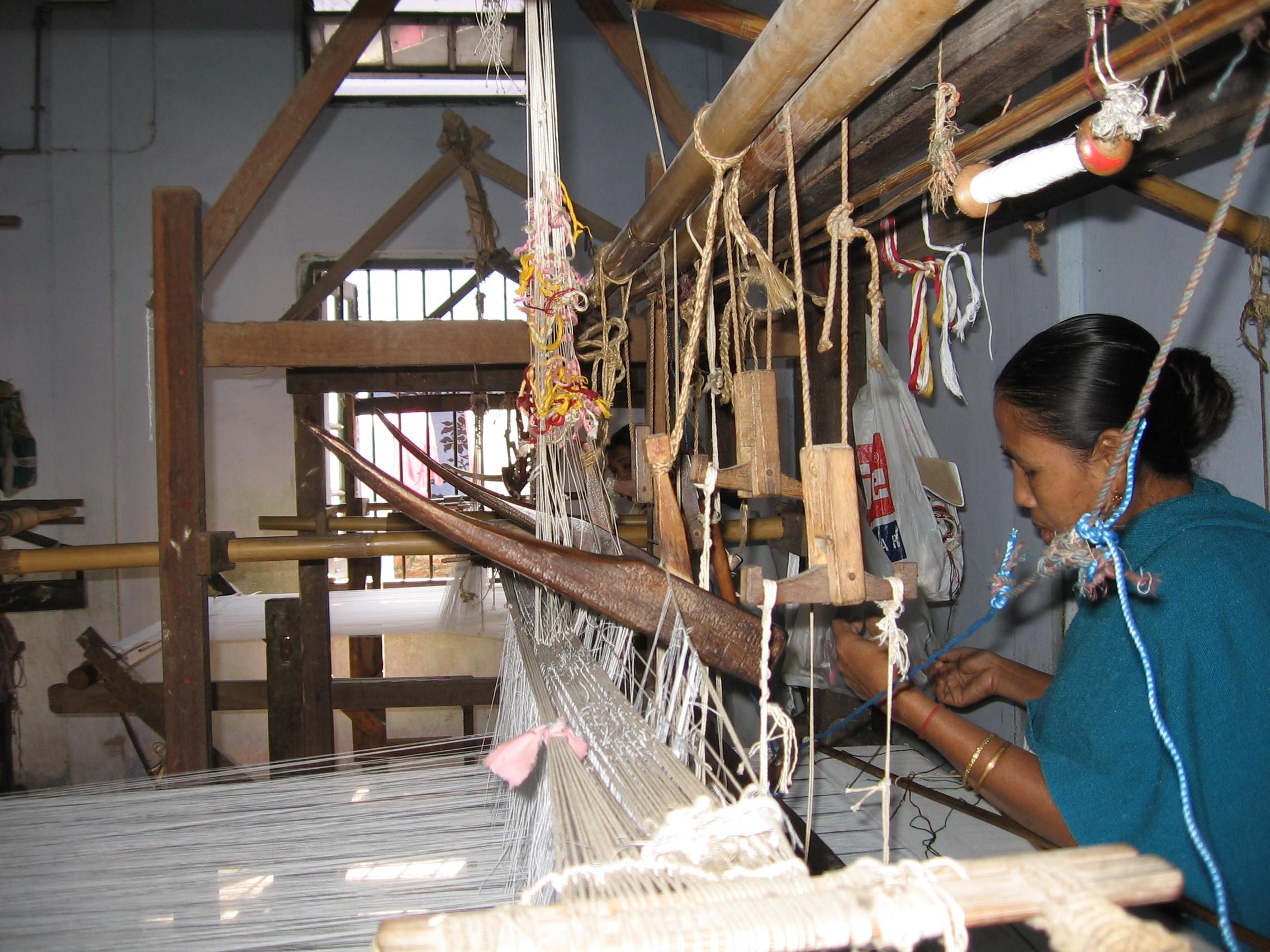 hindu singles in carrier mills 1000s of singles hookup, dating or long term live in west paducah meet someone now   carrier mills women dallasania women mitchellsville women gleason women.