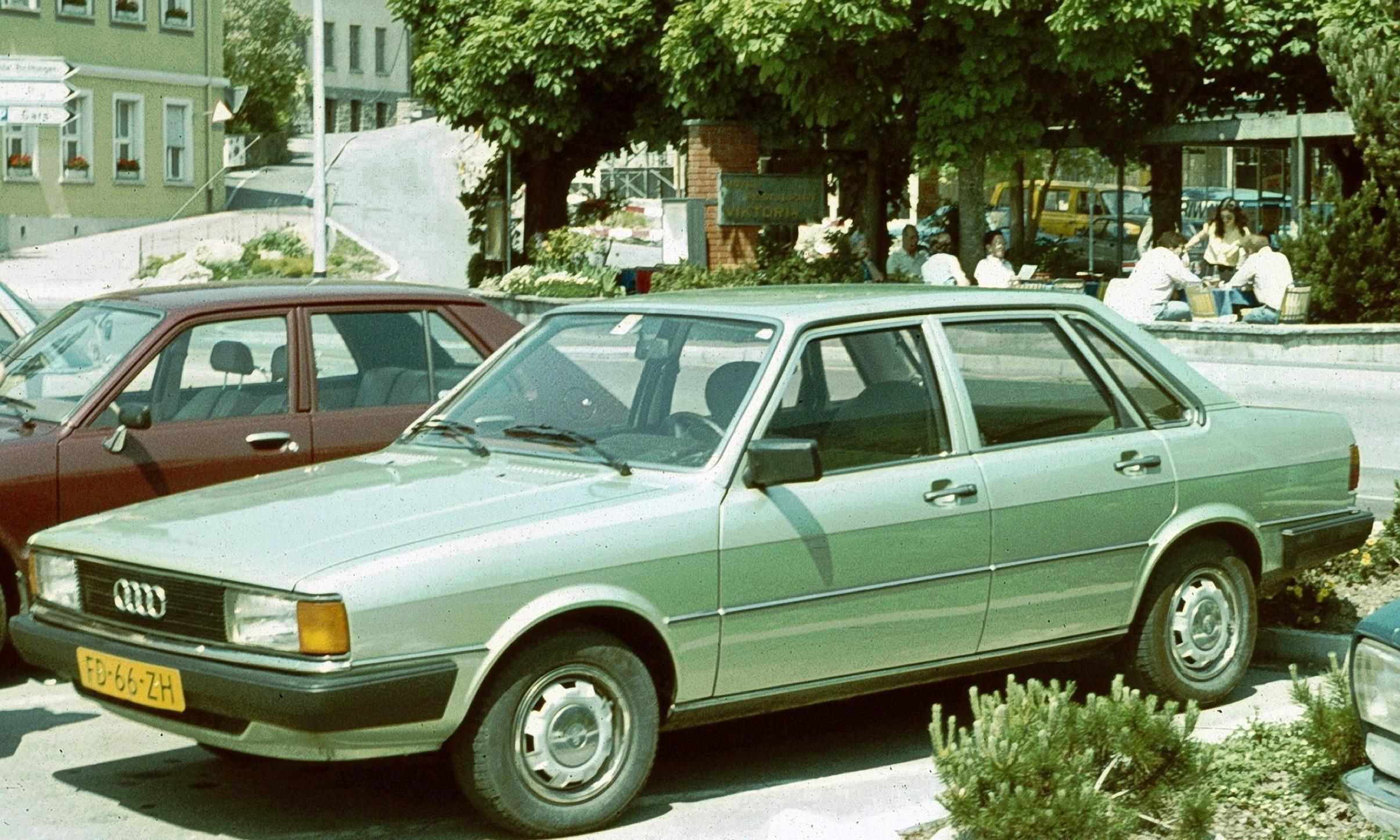 File Audi 80 Wengen Jpg Wikimedia Commons