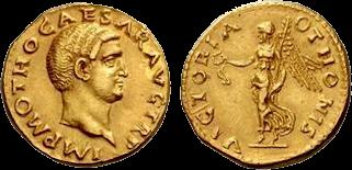 Aureus Othonis RIC15.png