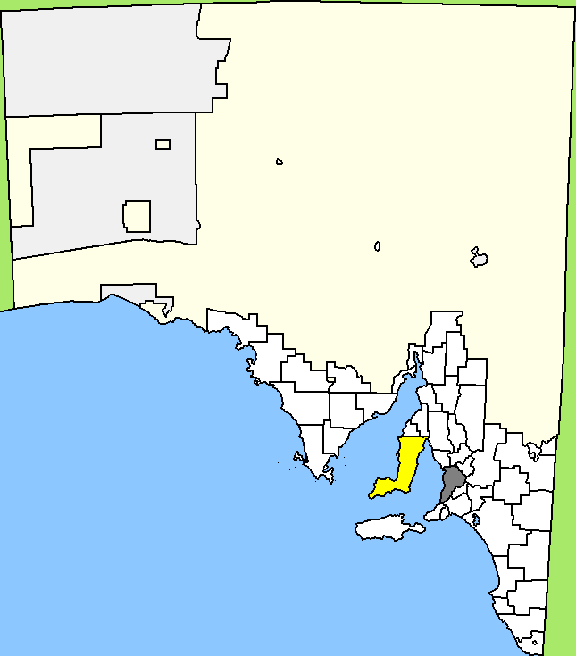 File:Australia-Map-SA-LGA-YorkePeninsula.png - Wikimedia Commons