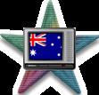 Australian TV Barnstar.png