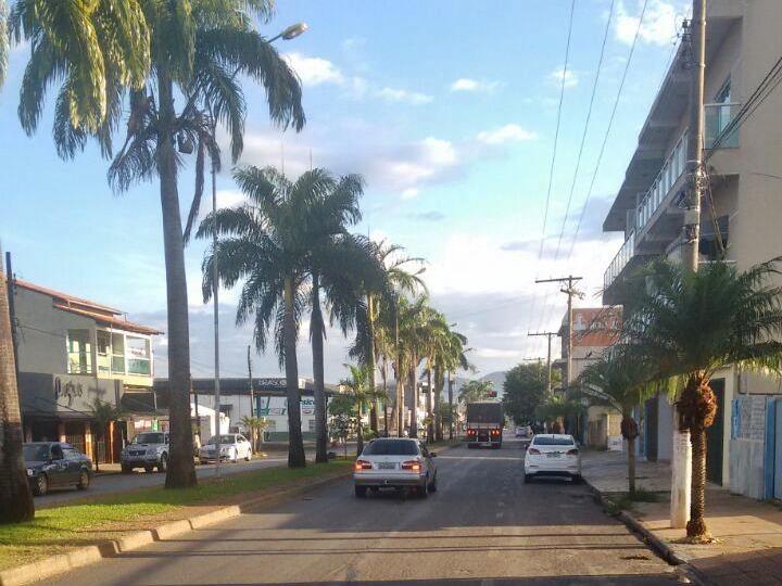 Goianésia Goiás fonte: upload.wikimedia.org