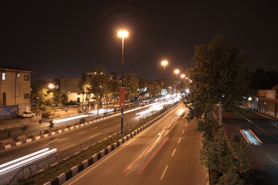 File:Azadi avenue png - Wikimedia Commons