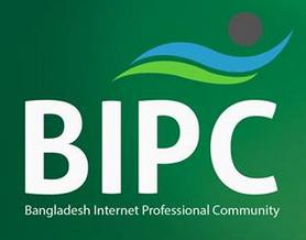 BIPC Logo.png