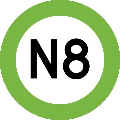 BTS N8.png