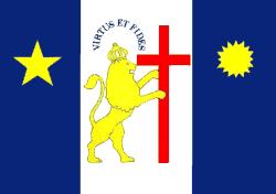 Bandeira da Cidade do Recife
