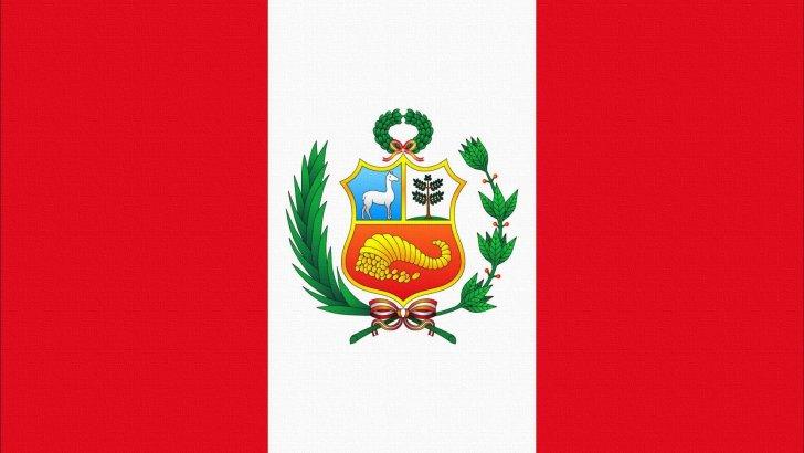 Archivo:Bandera del Perú.jpg - Wikipedia, la enciclopedia libre