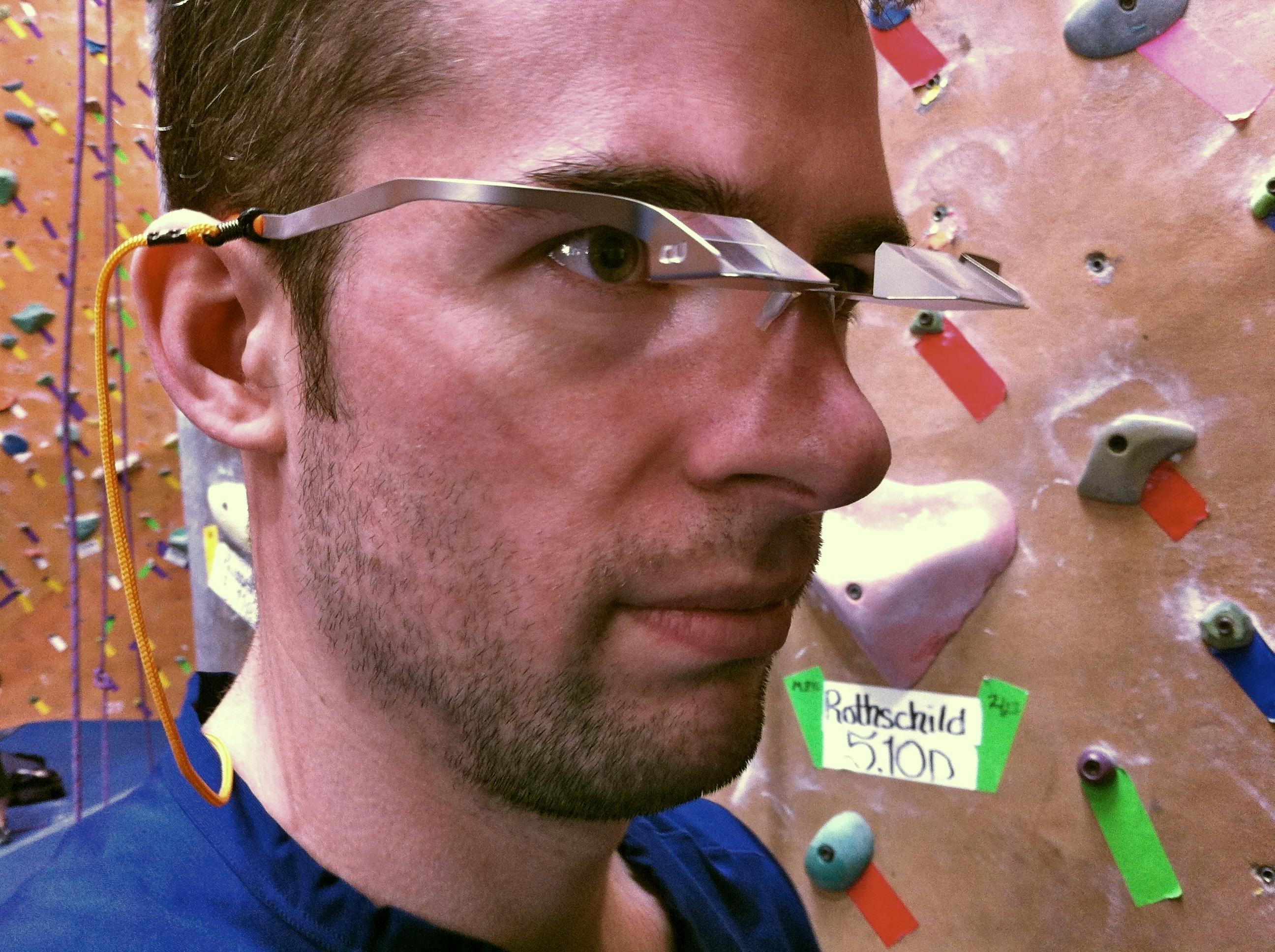 Cu Belay Glasses Canada