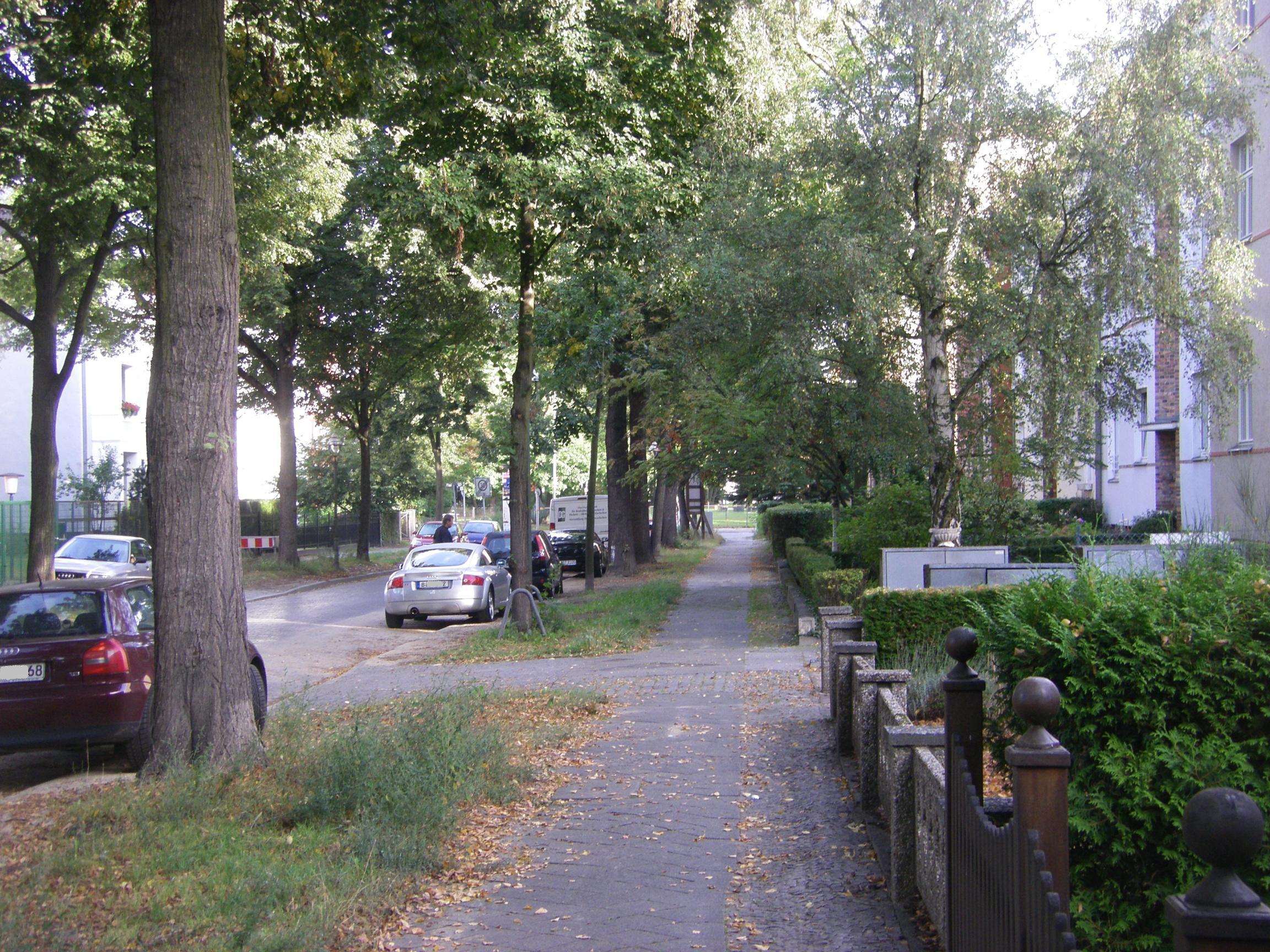 File Berlin Lichterfelde Luisenstra E Jpg Wikimedia Commons