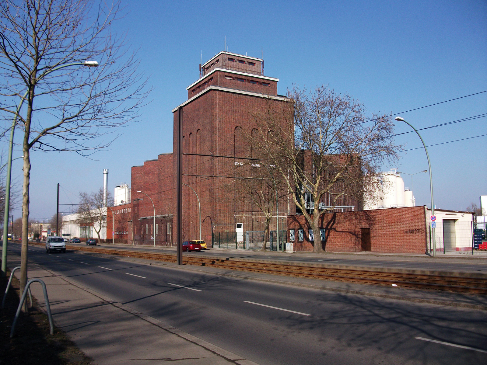 file berliner kindl schultheiss brauerei wikimedia commons
