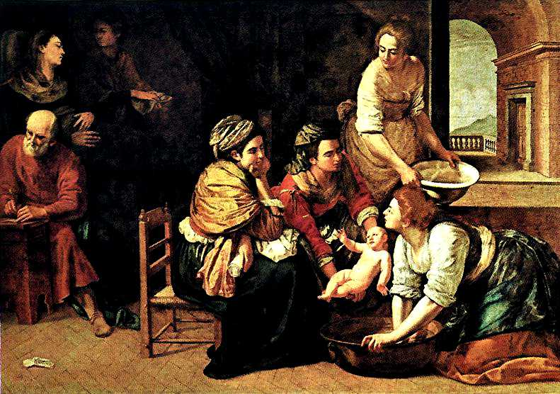 File:Birth of St John the Baptist.JPG