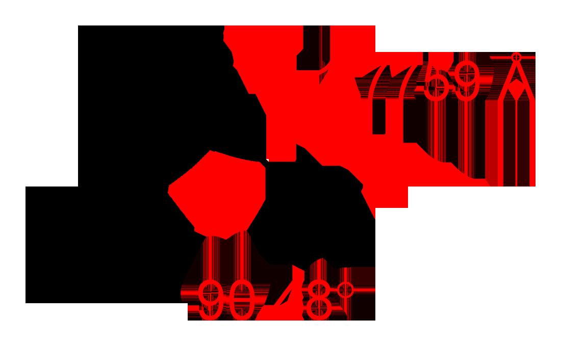 Dot Diagram Of Bismuth Wiring Diagram