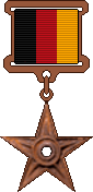 File:BoNM - Germany.png