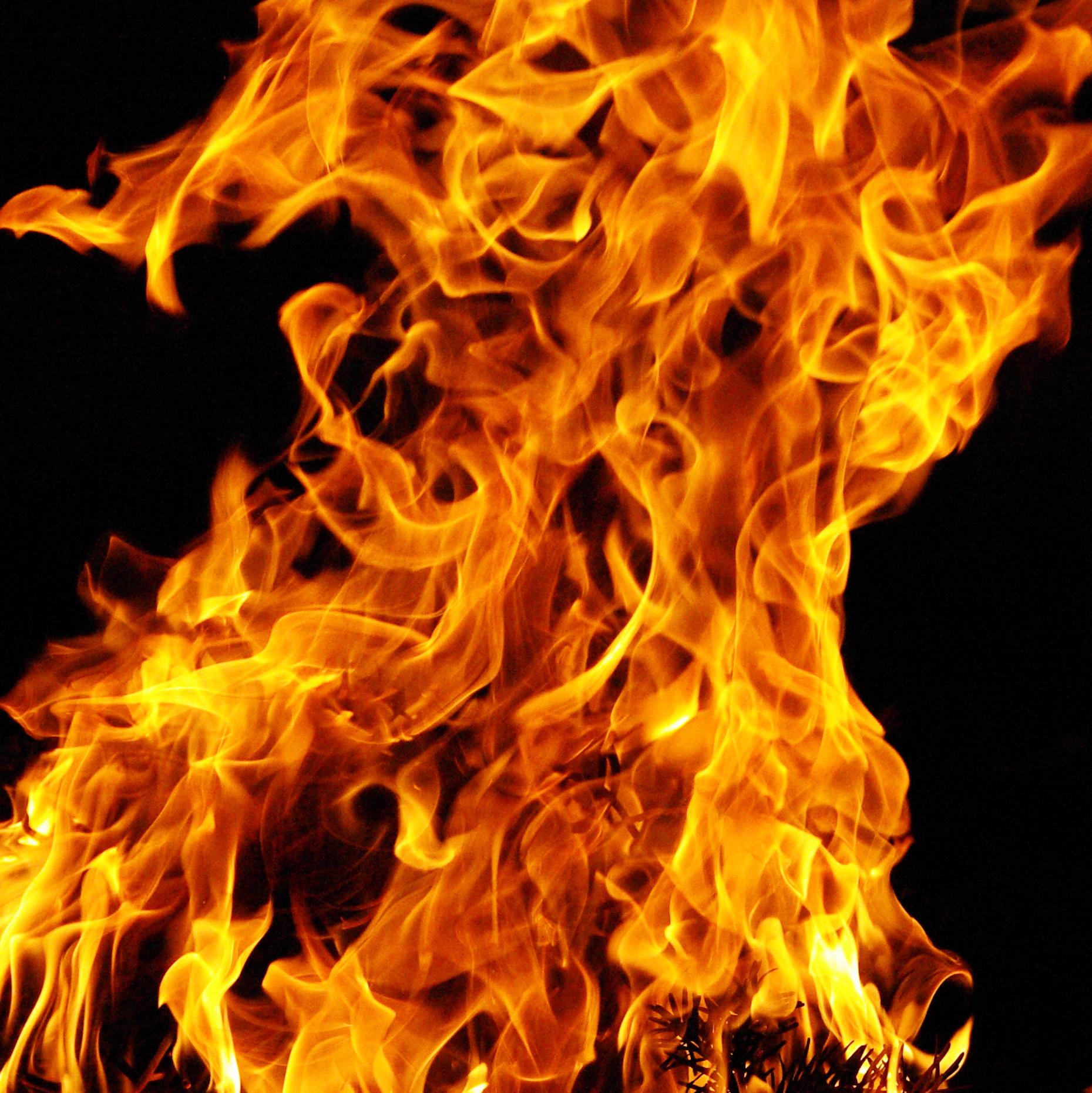 Fuego Wikipedia La Enciclopedia Libre