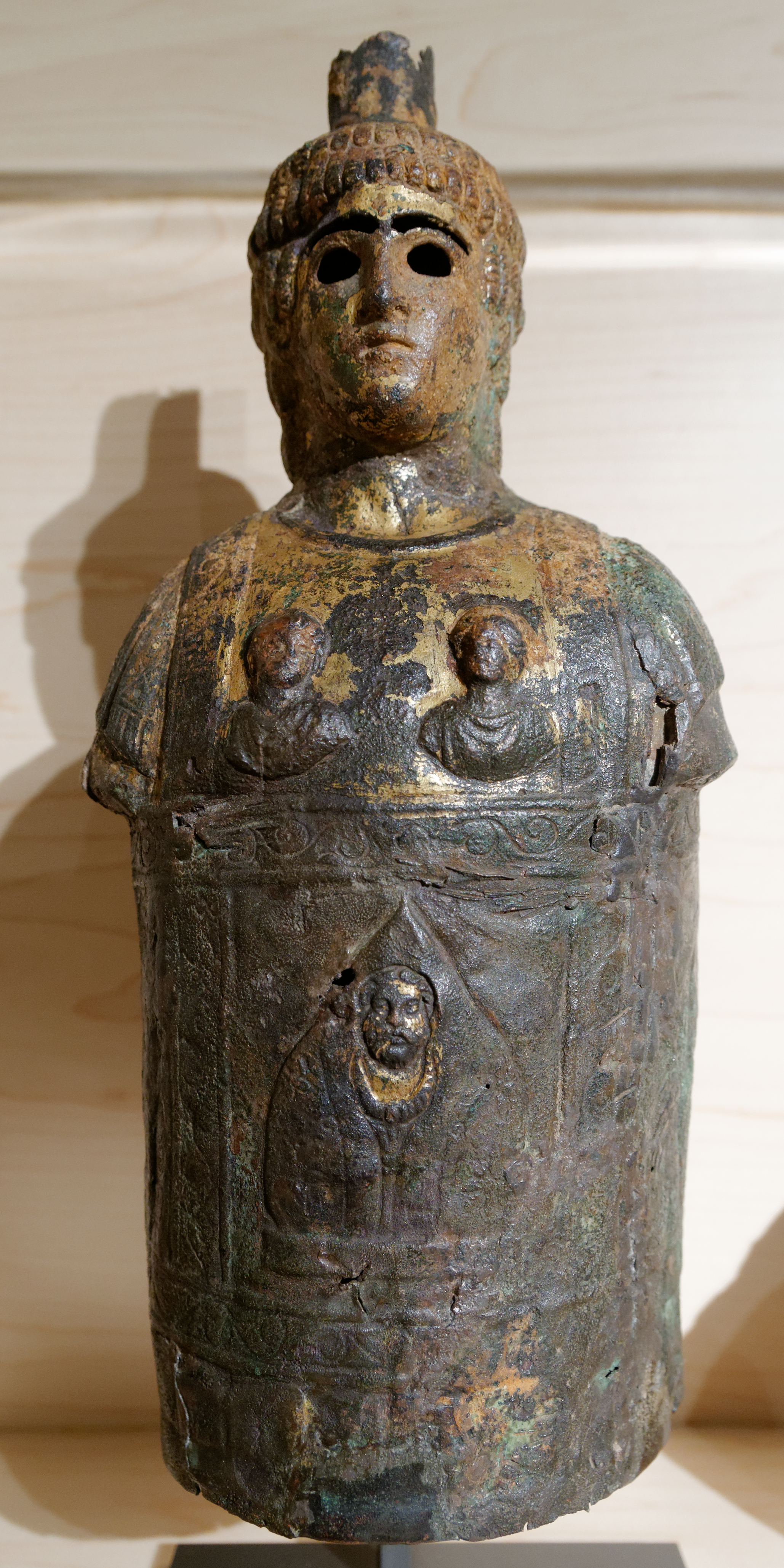 File:Bronze Donato Louvre AO11446 n01.jpg - Wikimedia Commons