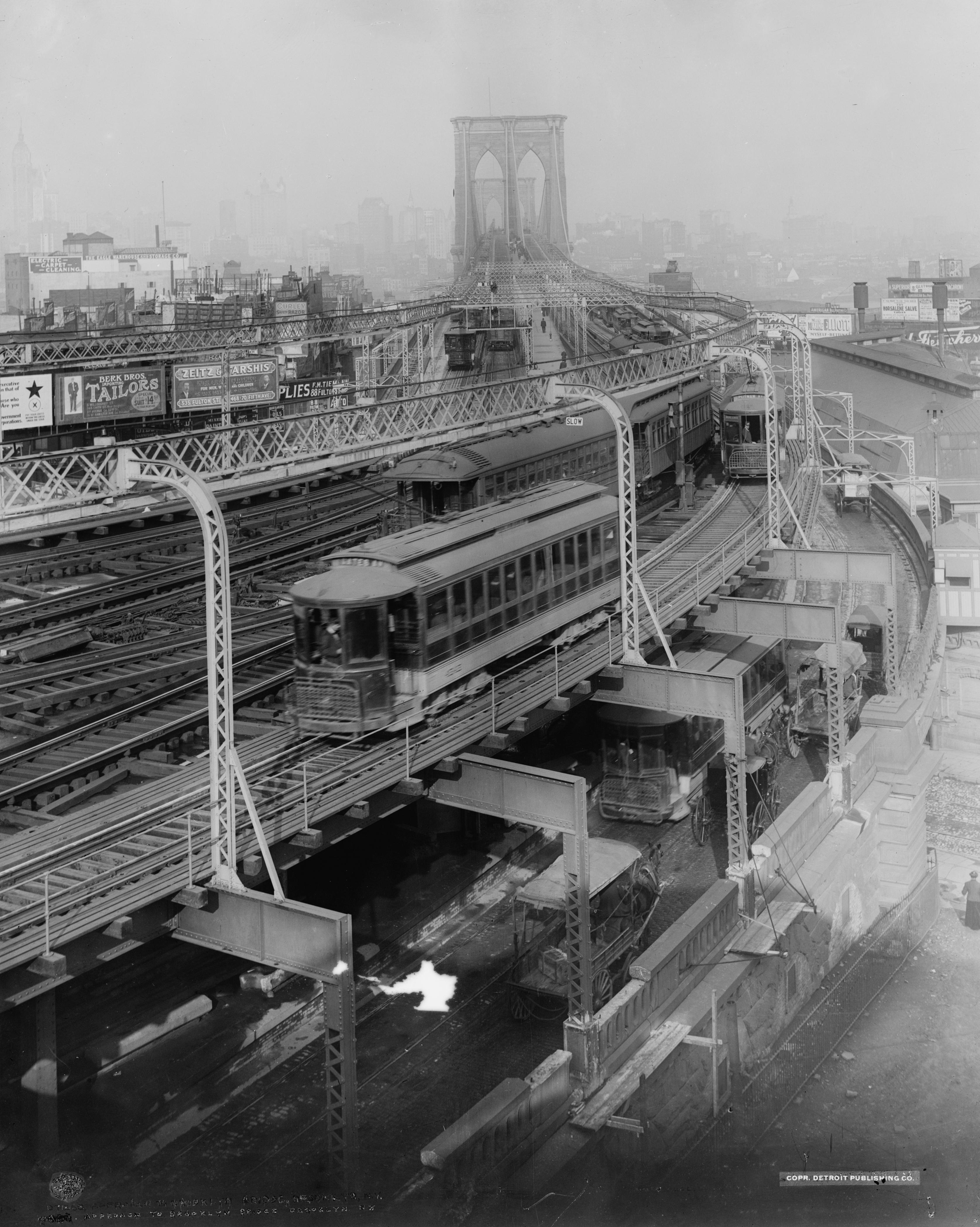 Brooklyn_Bridge_railroad.jpg